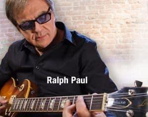 ralph-paul