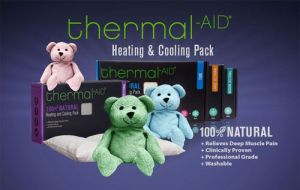 thermal-aid-packs
