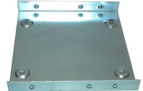 Adaptador-HD-SSD-de-2-5-para-baia-3-5--1