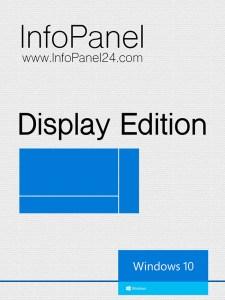 box-mockup-displayedition