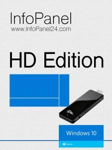 box-mockup-hdedition