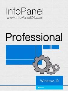 box-mockup-professionaledition