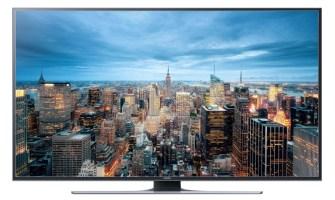 Samung-55-UHD-4K-TV