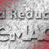 Coduri reducere eMag