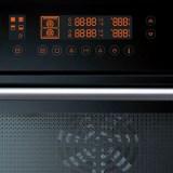 Ce trebuie sa stii despre un cuptor electric