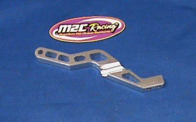 Nueva rigidificadora de M2C para el Cobra-T