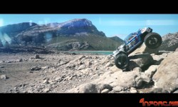 Video – Modelspain incorpora a su catálogo la marca Arrma RC