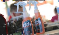 Merlin Fuel presenta Smart Cleaner, el limpiador más completo para el automodelista