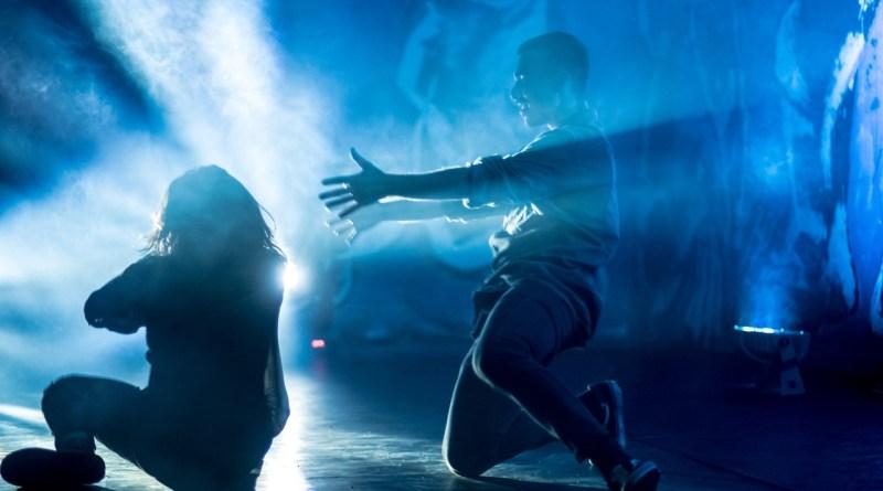 Balletto di Roma Reveals 1