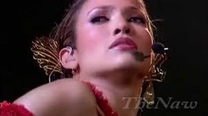 Un video al giorno – Tango Flamenco