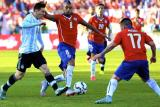 messi-argentina-vs-chile