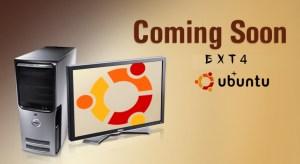 ubuntuext4