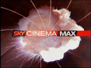 skycinema-max