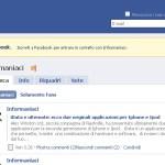 stamp-facebook