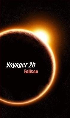 voyager2beclisseintro1