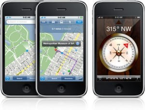 intro-iphone-mapscompass-20090608.png