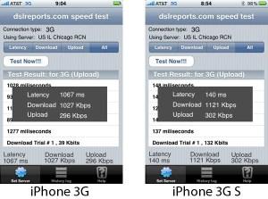 iphone-3g-vs-3g-s-speed-chicago