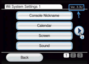 wii_sys_settings1