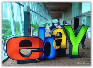 ebay-logo-thumb