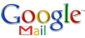 googlemail1