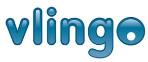 vlingo1