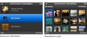 Photoshop_Mobile