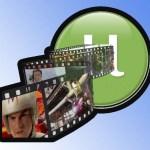 torrent_film