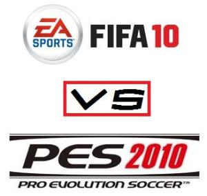 Fifa_vs_Pes