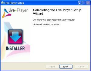 LivePlayer_5