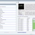 torrent_episode_downloader