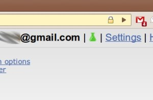 gmail_checker