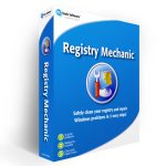 Registry Mechanic 8