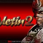 metin2pc1