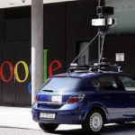 google_street