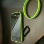 iphone_livestrong