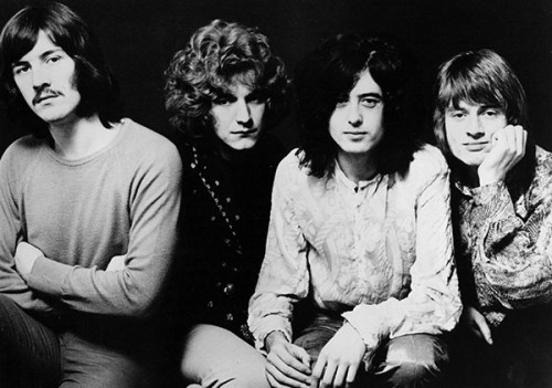 led-zeppelin-1_t