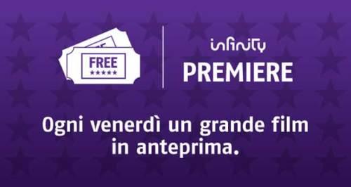 infinity_premiere_