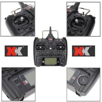 xk-x380-6