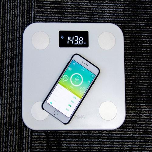 yunmai-app-5