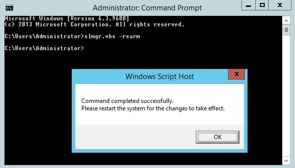 Windows Server 2016 Evaluation Keys IT Blog