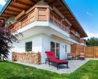 Haus Alex das moderne Ferienhaus Achensee Zillertal Tirol