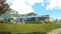 Atoll Therme Achensee - Zillertal.at