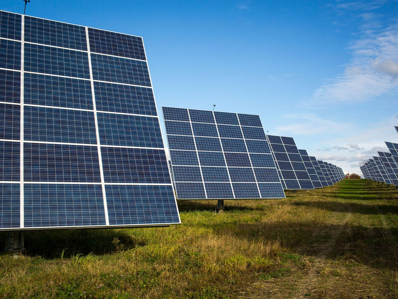 How To Make Live Wallpaper Work Iphone X Jigawa Solar Power Plant To Generate 80mw Information