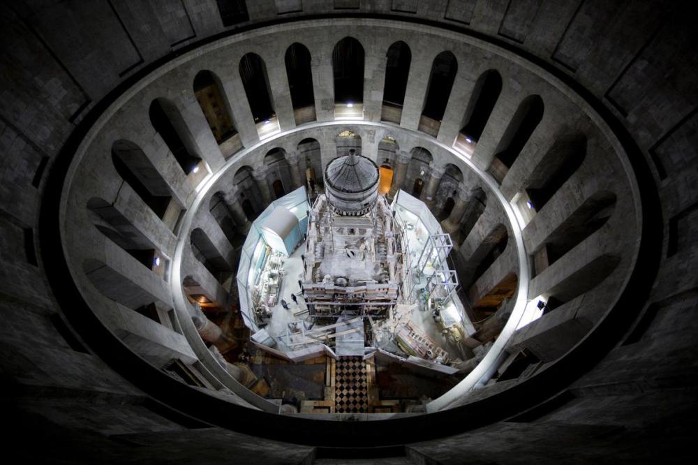 01_church_holy_sepulchre-adapt-1190-1