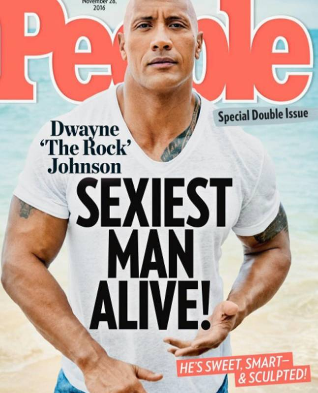 the-rock-dwayne-johnson-people-magazine