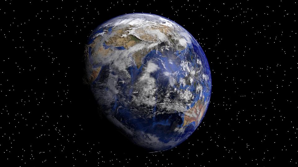 Earth 3d Live Wallpaper Windows 7 Rivoluzione E Rotazione Terrestre I Moti Del Nostro Pianeta