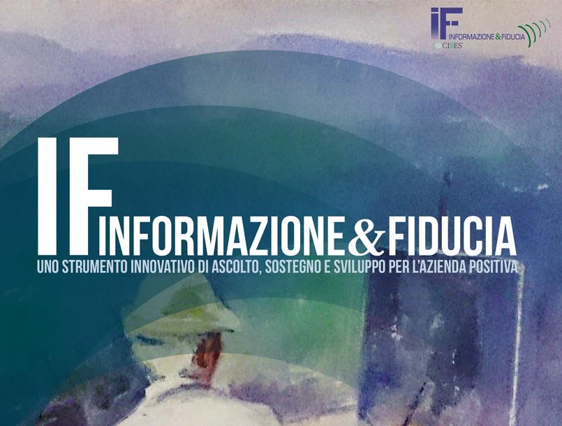 depliant if - monitoraggio-benessere-organizzativo-datore-di-lavoro-if-informazionefiducia-italia