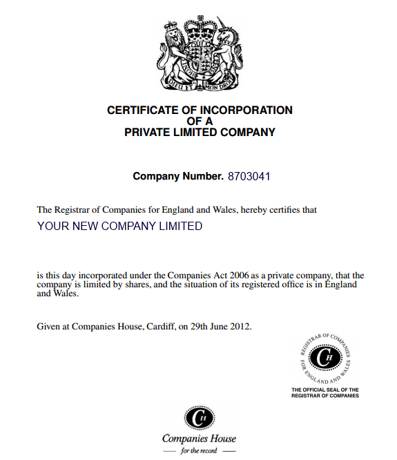 Share certificate template limited company images certificate share certificate template limited company images certificate share certificate template limited company gallery certificate share certificate yelopaper Gallery