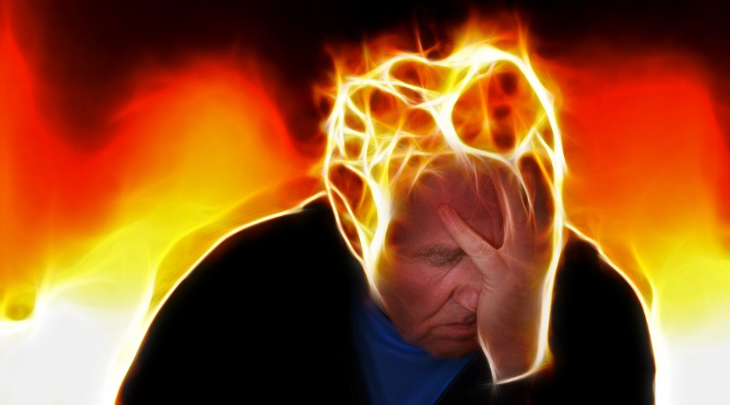 https://pixabay.com/en/stress-man-hand-flame-burn-fire-864141/