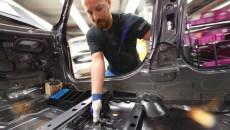 BMW3Dprinting